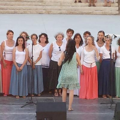 Théâtre Sylvain