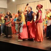 Chorale2014.06.29-BohemianRh1