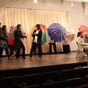 Chorale2014.06.29-ItsRainingAgain