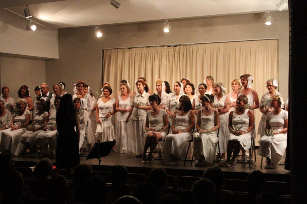 Chorale2014.06.29-LouMes