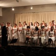 Chorale2014.06.29-LouMes