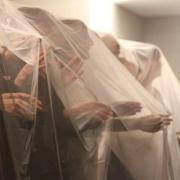Chorale2014.06.29-Messentchiko2
